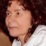 Maria Niculescu