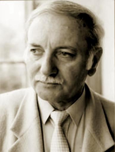George Coanda