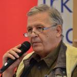 Christian W. Schenk