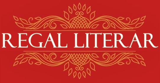 Regal Literar