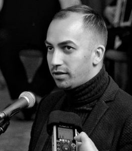 Andrei Branasi