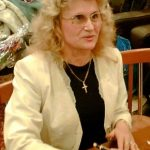 Rodica-Elena Lupu