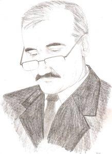 Ştefan Lucian Mureşanu