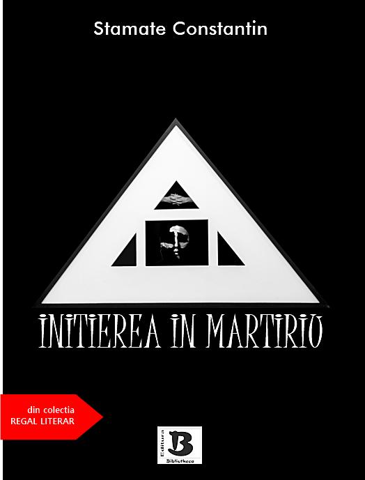 Inițierea în martiriu