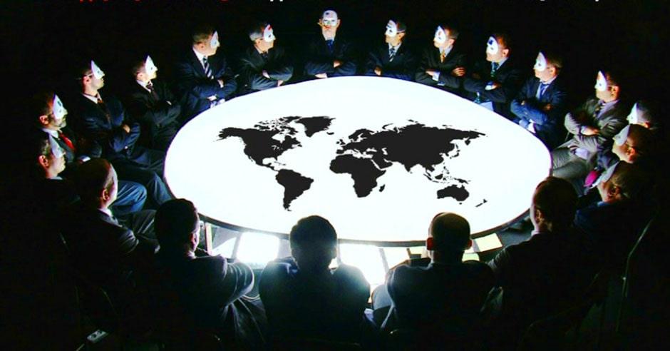 Pe la începutul anilor 2000, Marius Tucă realiza, seară de seară, un talk-show care avea la acea vreme o audienţă foarte mare. Într-una dintre emisiuni l-a avut că invitat pe renumitul economist şi academician Anghel Rugină, profesor universitar de anvergură mondială, corespondent al Academiei Statelor Unite, şef de comisii economice şi consilier în diferite guverne americane, dar care, din păcate, s-a stins din viaţa de ceva timp.
